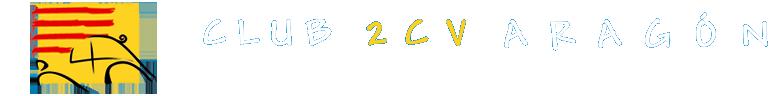 www.club2cvaragon.com_themes_garland_logo